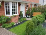 Thumbnail for sale in Ascot Drive, Letchworth Garden City, Hertfordshire, England