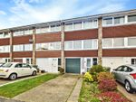 Thumbnail for sale in Maiden Erlegh Avenue, Bexley, Kent