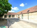 Thumbnail to rent in Forest Green, Nailsworth, Stroud, Gloucestershire