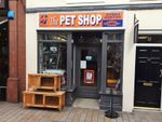 Thumbnail for sale in 32B Queen Street, Wolverhampton
