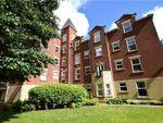 Thumbnail to rent in Flat 24, Gardenhurst, 45 Cardigan Road, Leeds, West Yorkshire