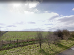 Thumbnail for sale in M4, Marlborough SN8, Uk, Baydon, Baydon,