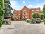 Thumbnail for sale in Pemberley Lodge, Longbourn, Windsor, Berkshire