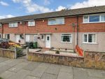 Thumbnail to rent in Westrigg Road, Carlisle