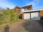 Thumbnail for sale in Hillingdon Road, Whitefield, Manchester