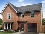 "Thumbnail to rent in ""Haltwhistle"" at Shipbrook Road, Rudheath, Northwich"