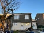 Thumbnail for sale in Knightswood Close, Edgware