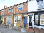 Thumbnail to rent in Queens Road, Caversham, Reading
