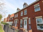 Thumbnail to rent in Jay View, The Park, Weston-Super-Mare