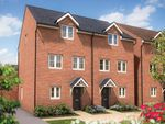 """Thumbnail to rent in """"The Winchcombe"""" at St. James Way, Biddenham, Bedford"""