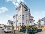 Thumbnail for sale in Spencer Place, Kings Hill, West Malling