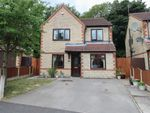 Thumbnail for sale in Bramley Close, Inkersall, Chesterfield