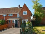 Thumbnail for sale in King George Road, Andover