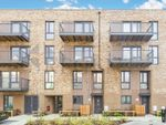 Thumbnail for sale in Fisher Close, London