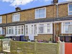 Thumbnail for sale in Diamond Road, Whitstable, Kent