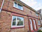 Thumbnail to rent in Balfour Gardens, Consett