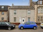 Thumbnail for sale in 25, Lady Campbells Walk, Dunfermline