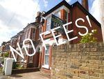 Thumbnail to rent in Wilton Avenue, Polygon, Southampton