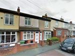 Thumbnail to rent in Leslie Road, Psrk Village, Wolverhampton
