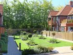 Thumbnail to rent in Salisbury Road, Marlborough, Walitshire