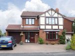 Thumbnail for sale in Greystoke Drive, Kingswinford, West Midlands