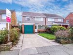 Thumbnail for sale in Sutherland Drive, Bromborough, Wirral