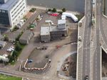 Thumbnail for sale in Site 18, Dundee Central Waterfront, Dundee