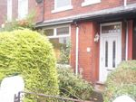 Thumbnail to rent in Patterdale Road, Northenden