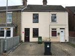 Thumbnail to rent in Middletons Road, Yaxley, Peterborough, Cambridgeshire