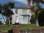 Thumbnail for sale in Hastings Road, Bexhill On Sea, East Sussex