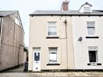 Thumbnail for sale in Milgate Street, Royston, Barnsley