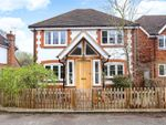 Thumbnail for sale in Beacon View Road, Elstead, Godalming, Surrey