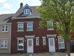 Thumbnail to rent in Worle Moor Road, Weston Village, Weston-Super-Mare