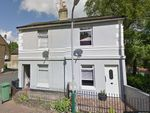 Thumbnail to rent in Albert Street, Tunbridge Wells