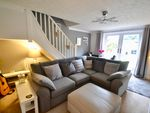 Thumbnail for sale in Astcote Court, Kirk Sandall, Doncaster