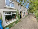 Thumbnail to rent in Pill Parks Way, Haverfordwest