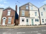Thumbnail for sale in Port Lane, Colchester, Essex