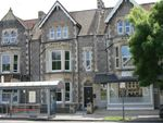 Thumbnail to rent in Boulevard, Weston Super Mare