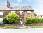Thumbnail for sale in Tarporley Road, Stretton, Cheshire