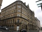 Thumbnail to rent in 47/53 Well Street, Bradford