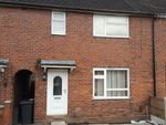 Thumbnail for sale in Moran Road, Newcastle-Under-Lyme