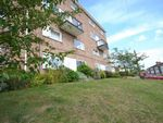 Thumbnail to rent in Cherry Gardens, Exeter