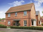 """Thumbnail to rent in """"The Clifford"""" at Crow Lane, Crow, Ringwood"""