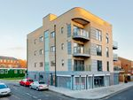 Thumbnail to rent in Mildmay Place, Boleyn Road, London