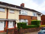Thumbnail for sale in Christchurch Road, Abington, Northampton