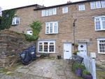 Thumbnail to rent in Thorncliffe Wood, Hollingworth, Hyde