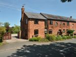 Thumbnail for sale in Mill Lane, Kingsley, Frodsham