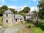 Thumbnail for sale in Camelford, Cornwall