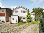 Thumbnail for sale in Marchs Close, Fulborn, Cambridge