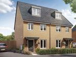 """Thumbnail to rent in """"The Braxton - Plot 150"""" at Stoke Road, Hoo, Rochester"""